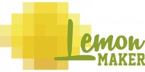 LemonMaker
