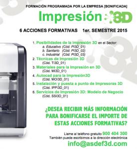 impresoras3D_cursos3D