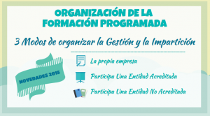 formacion_programada_tripartita1