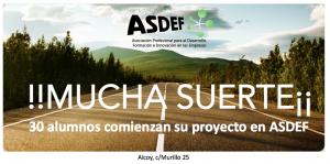 asdef