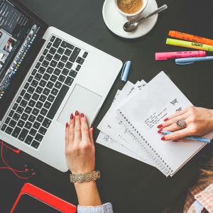 ideias-de-negocios-para-trabalhar-em-casa