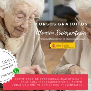 Curso_gratuito_atencion_sociosanitaria