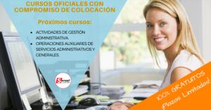 asdef_cursos