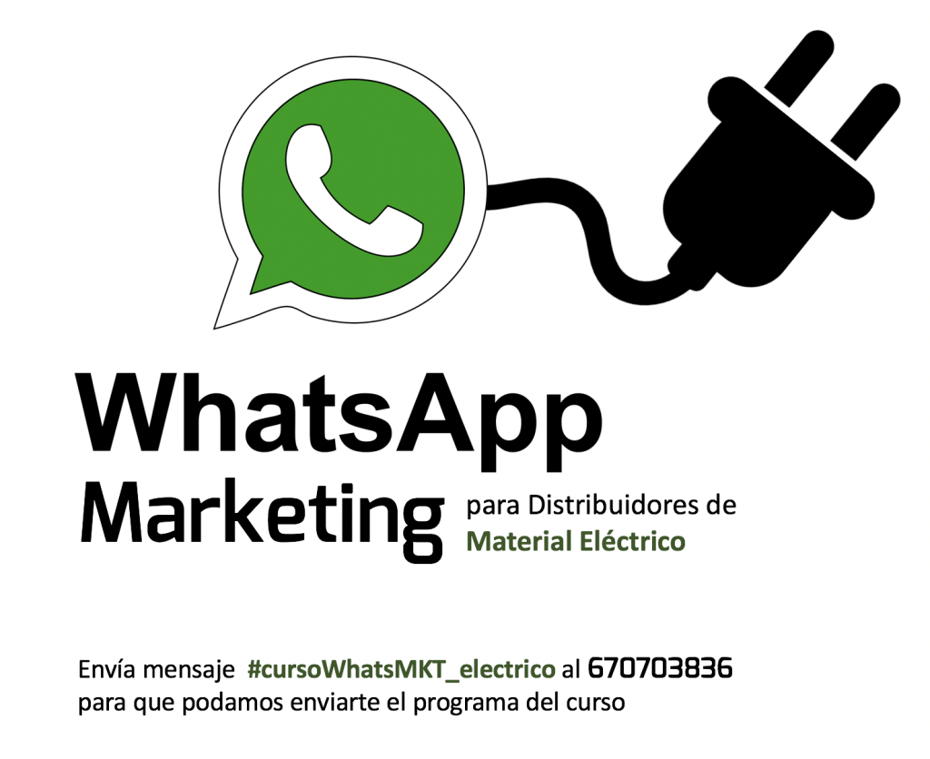 whatsappMKT_distrib_electricos