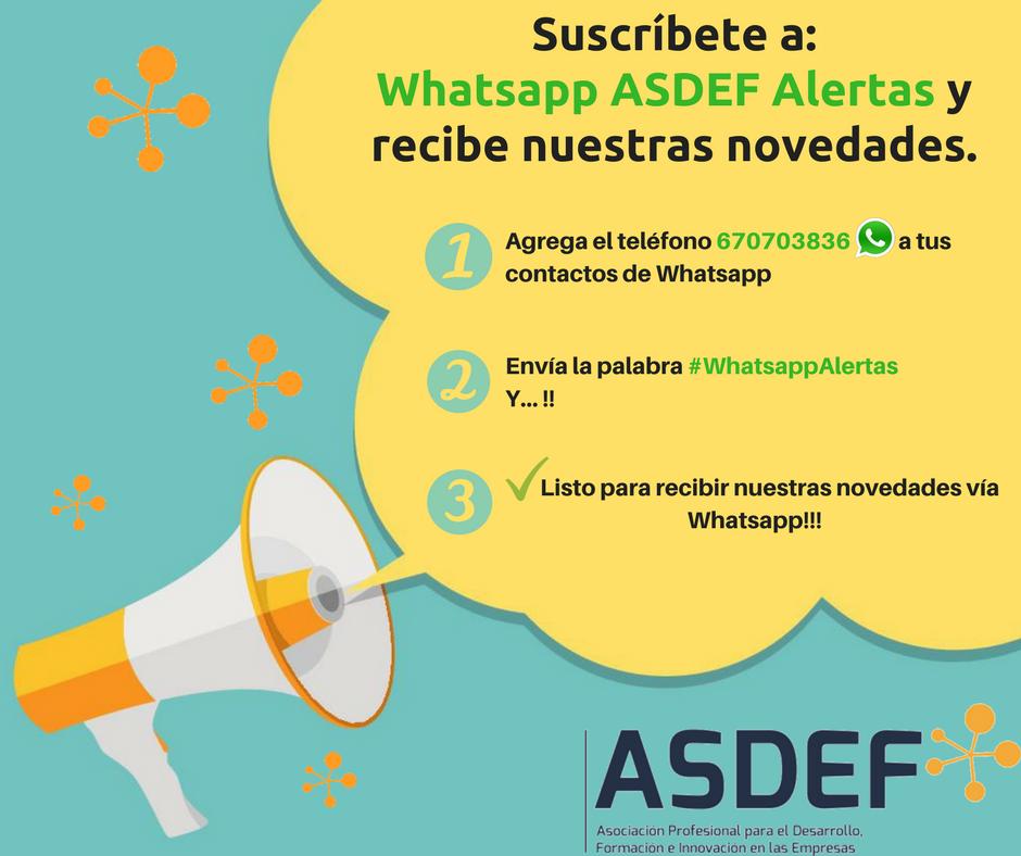 suscribete_alertas