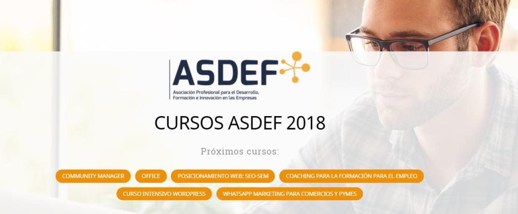cursos_asdef2018
