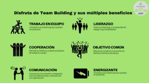 team_b