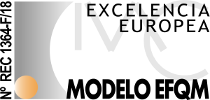 1364-F EFQM - EXCELENCIA EUROPEA REC