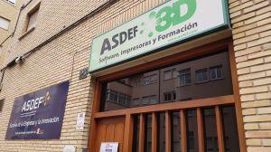 fachada_asdef_murillo