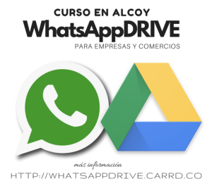whatsApp_drive