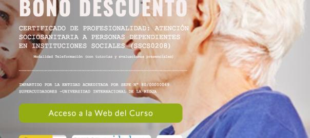 bono_dto_supercuidadores