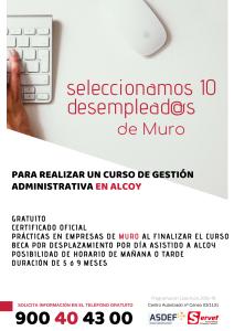 easy_PNL_muro