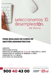 easy_Pnl_alcoy