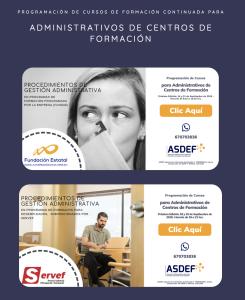 talleres_administrativos