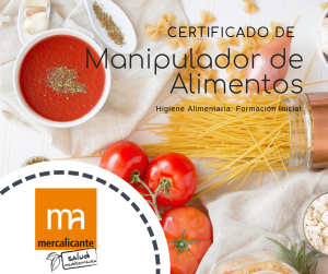 manip_alimentos_inicial