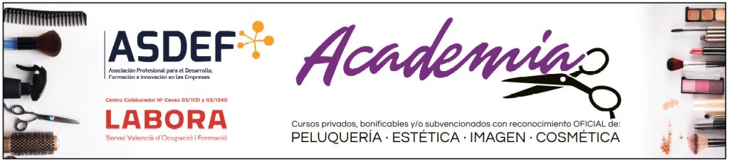 cartel_academia_peluqueria