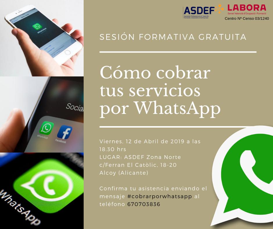 cobrar_por_whatsapp