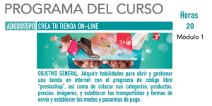 curso_prestashop_mercalicante