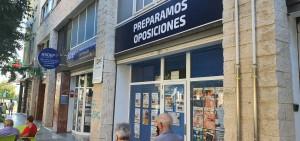 fachada_asdefZN_oposiciones